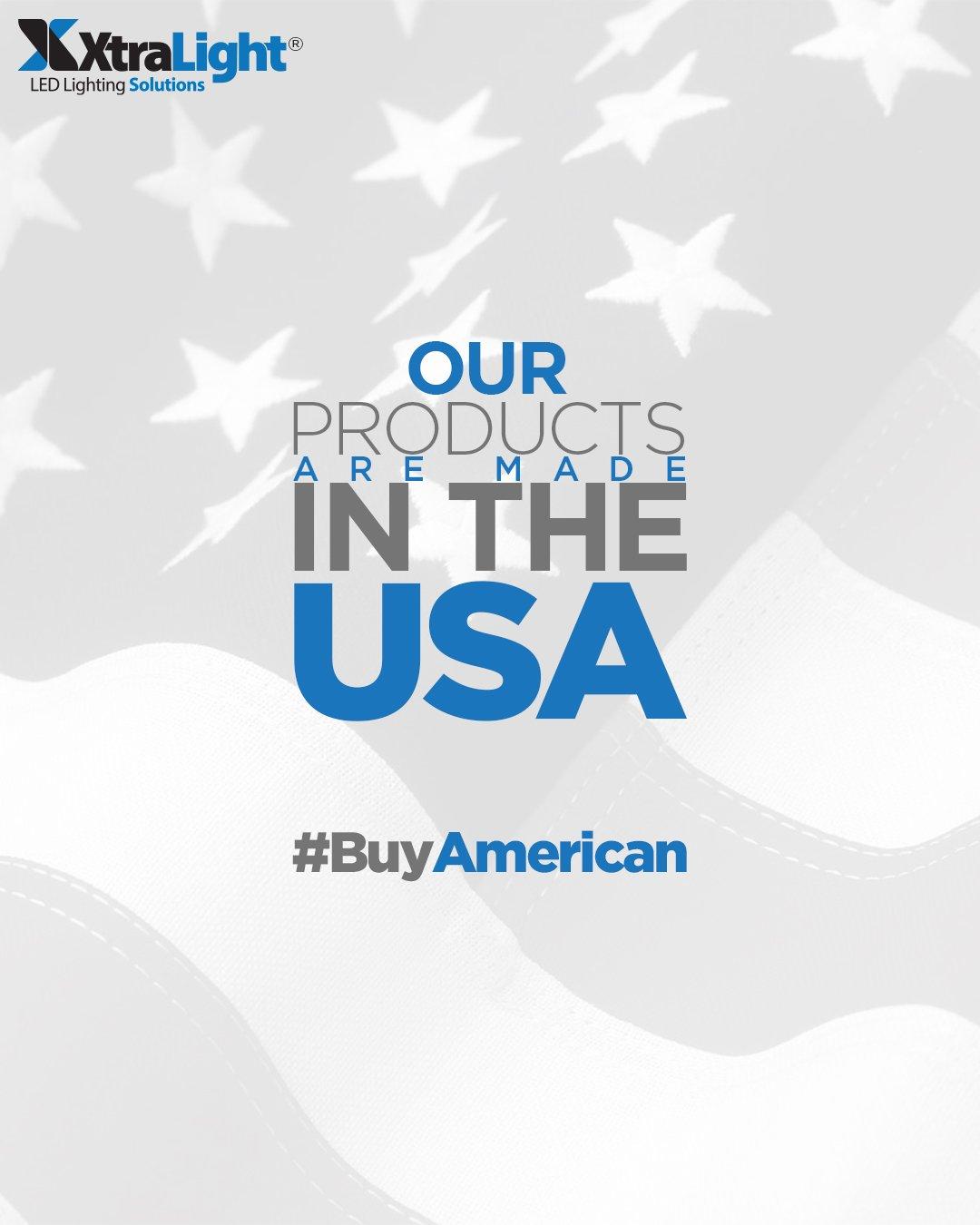 Buy American Instagram