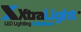 XtraLight Logo-01
