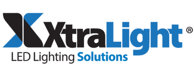 XtraLight LED Lighting Solutions Logo