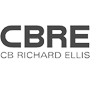 crbe richard ellis