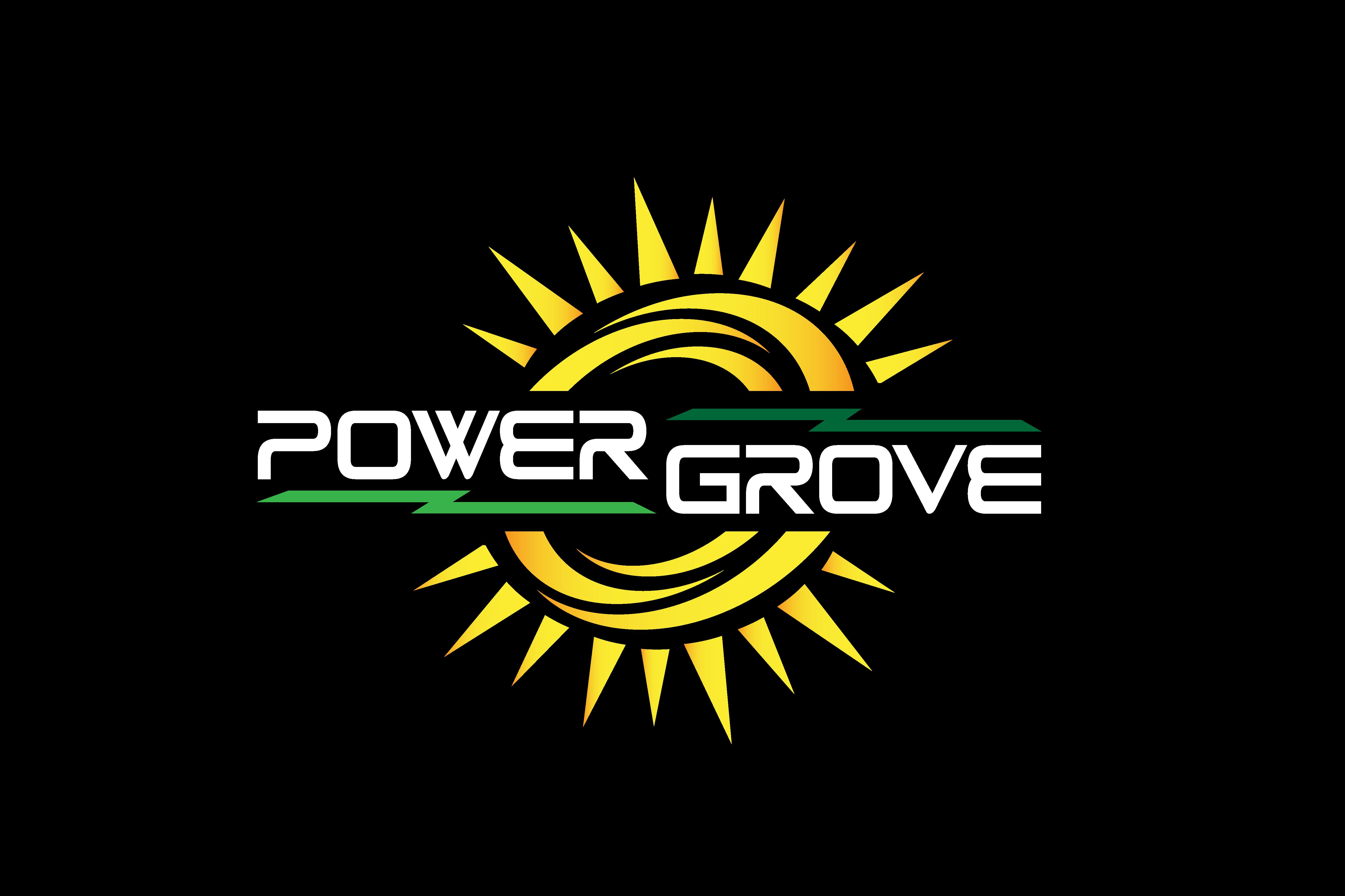 PowerGrove_Logo white-01-01